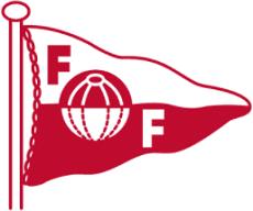 Fredrikstad FK klubblogo