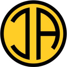 IA Akranes klubblogo