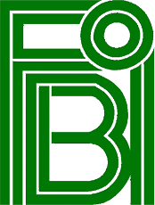 Fredensborg BI klubblogo