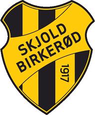 IF Skjold Birkerod klubblogo