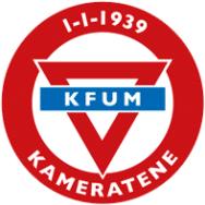 KFUM klubblogo