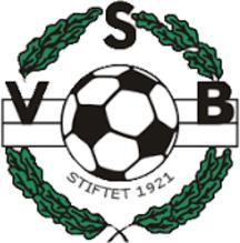 Virum-Sorgenfri BK klubblogo