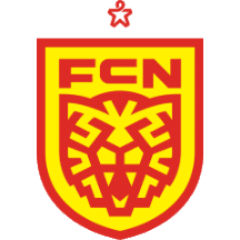 Nordsjelland logo ny 2019