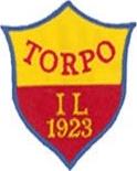 Torpo IL klubblogo
