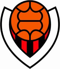 Vikingur Reykjavik klubblogo