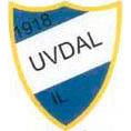Uvdal IL Logo