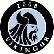 Vikingur logo