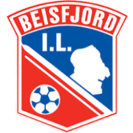 Beisfjord IL logo