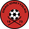Drag IL logo