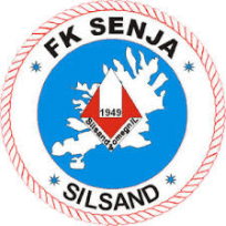 FK Senja logo