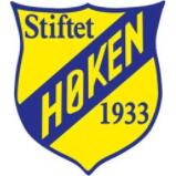 Hoeken Fotball logo