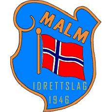 Malm IL logo
