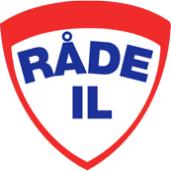 Raade IL logo