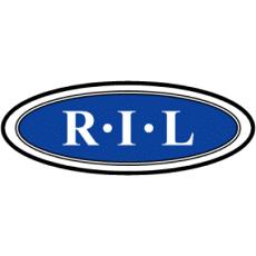 Ranheim IL logo