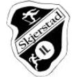 Skjerstad IL logo