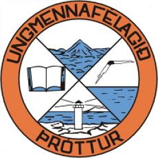 UMF Þróttur Voggum - Vogar