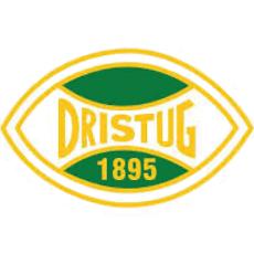 Dristug IL logo
