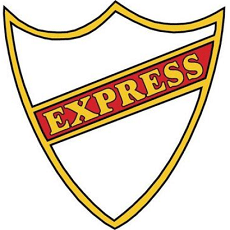 Express IL logo