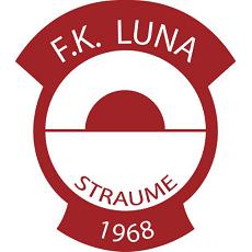 FK Luna logo