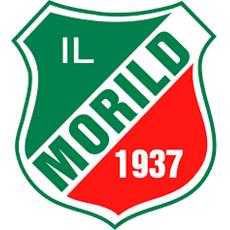 IL Morild logo