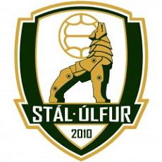 Stal Ulfur logo