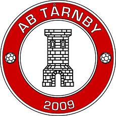 AB Taarnby logo