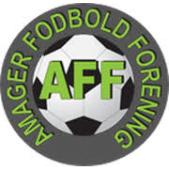 Amager FF logo