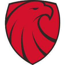 Ishoj IF logo