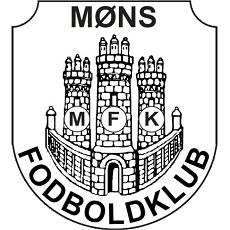 Moens FK logo