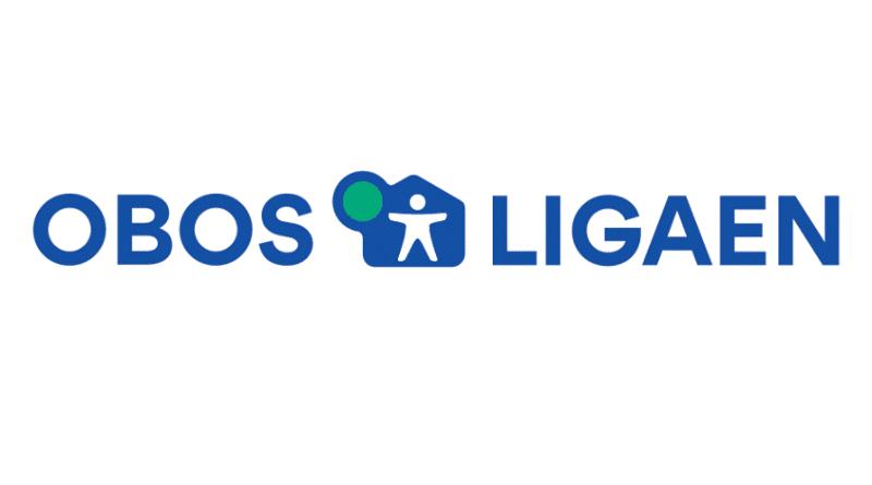 Tabelltips OBOS-ligaen 2019