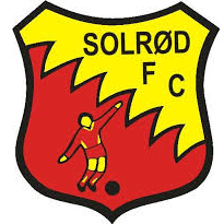 Solroed FC