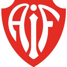 Albertslund IF logo