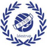 B 1938 Idestrup logo