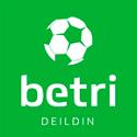 Betri Deildin 2018