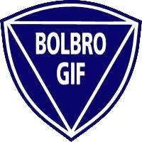 Bolbro GIF logo