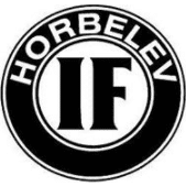 Horbelev IF