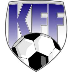 KF Fjardabygd logo