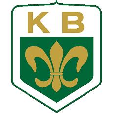Kildemosens BK logo