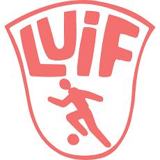 LUIF logo
