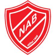Norre Alslev logo