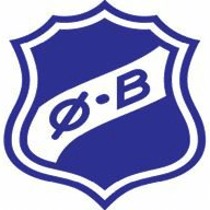 Oestre Boldklub logo