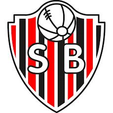 Stubbekoebing BK logo