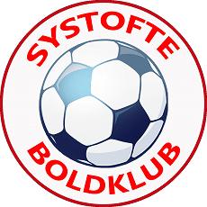 Systofte BK logo