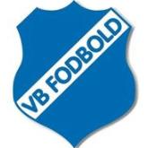 Vaeggerloese BK logo
