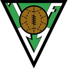 Volsungur Husavik logo
