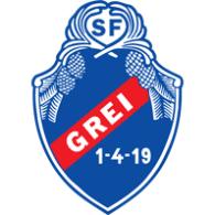 Grei SF logo