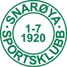 Snaroya SK logo