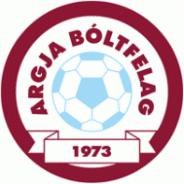 Argja AB logo