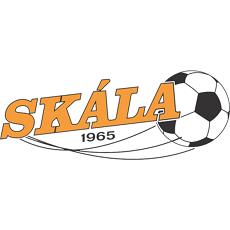 Skala IF logo