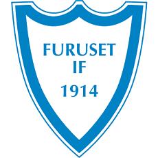 Furuset IF Logo